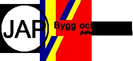 JAP Bygg AB