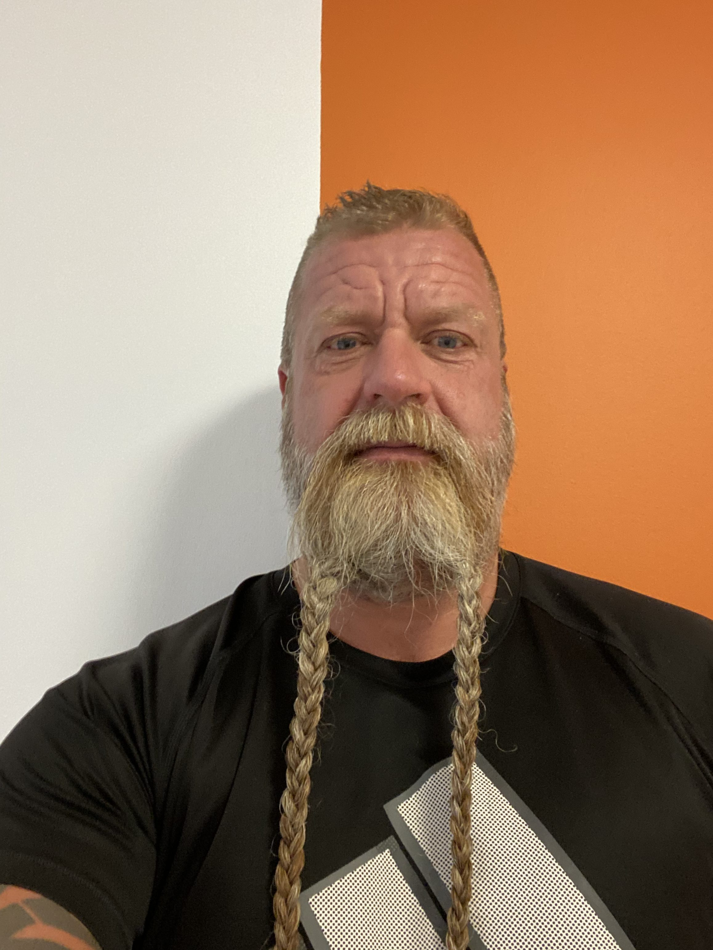 Björn Modigh