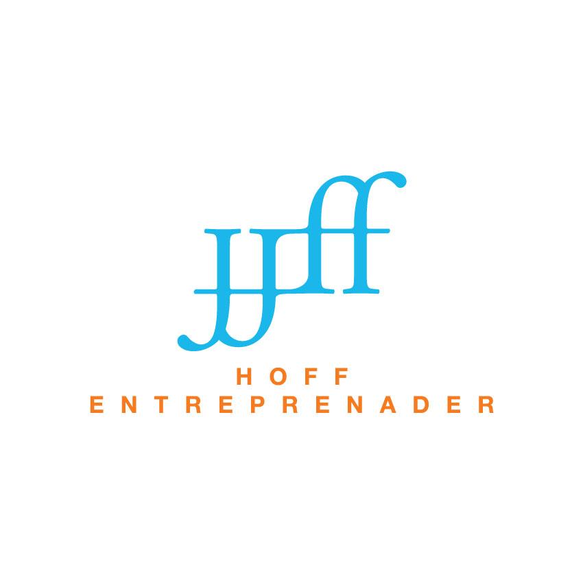 Hoff Entreprenader